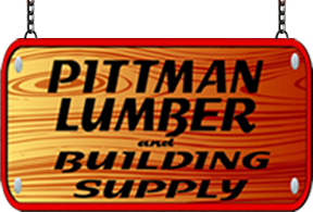 Pittman Lumber & Building Supply